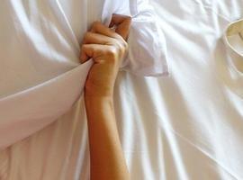 Confira 4 tabus acerca do sexo que você precisa deixar em 2017