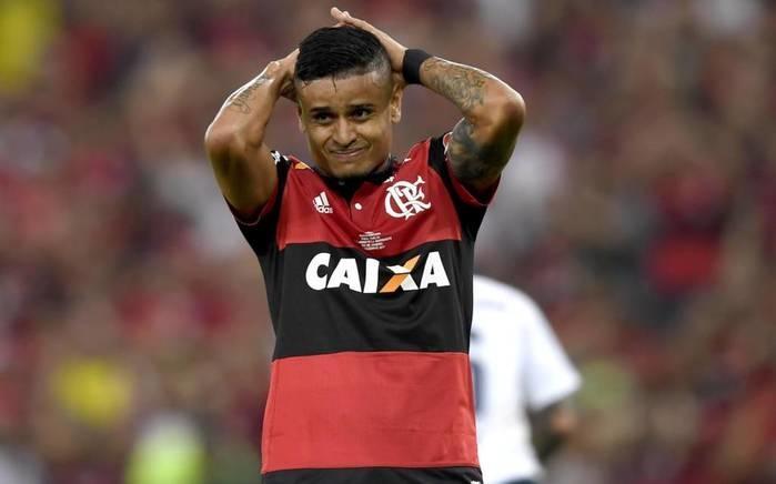 Independiente é campeão em cima do Flamengo