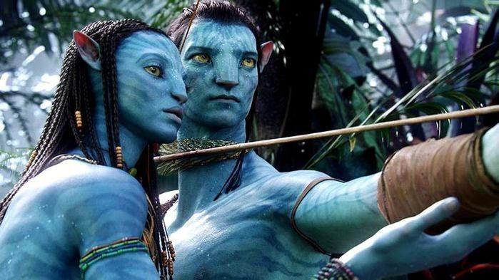 Franquia Avatar passará a fazer parte do portfólio da Disney