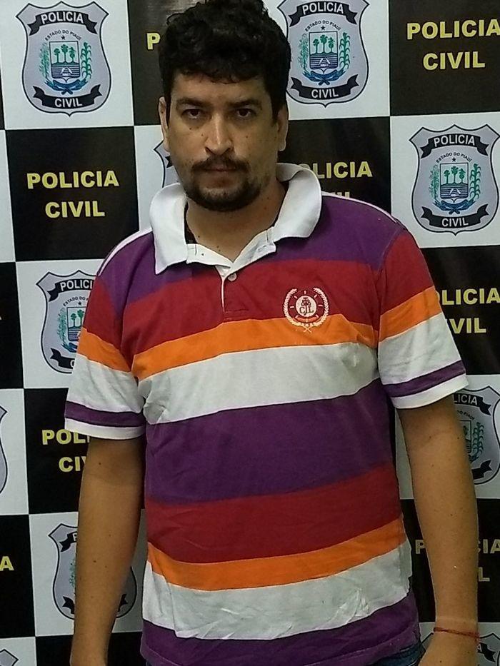 Hitalo Roberto Rodrigues da Silva