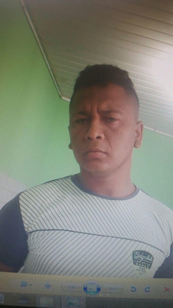 Antônio Carlos Vieira da Silva