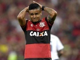 Independiente empata com Flamengo e leva Copa Sul-Americana
