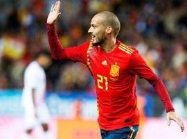 Fifa ameaça deixar Espanha fora da Copa