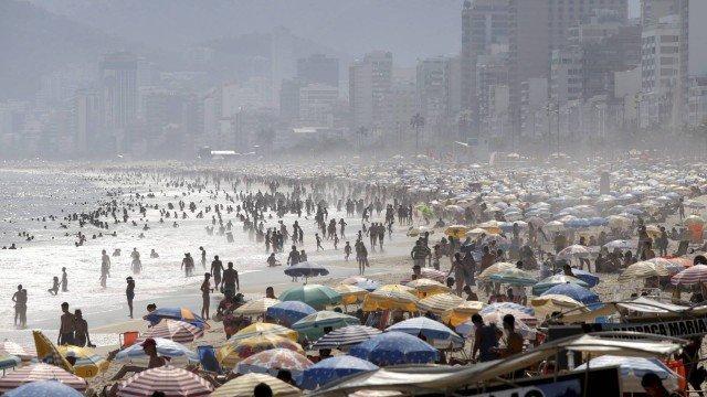 Decreto reduz horário de verão em cerca de 15 dias (Crédito: Reprodução )