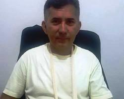 Deputado Aluísio Martins é assaltado e sofre fratura