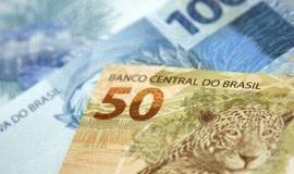 Salário Mínimo deve ser menor que o previsto: R$ 965
