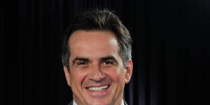 """""""Os cassinos vão atrair capital estrangeiro"""", diz Ciro Nogueira"""