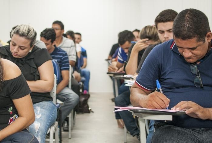 Prefeitura de José de Freitas abre seletivo para contratação imediata de professores