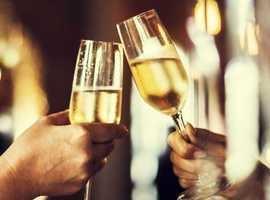 5 dicas para conseguir cumprir as promessas de Ano Novo