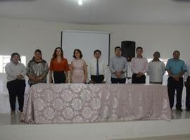 Câmara Municipal Realizou Sessão Solene em Homenagem à Ipiranga
