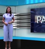 Com a crise, número de brasileiros que deixam o País dobra