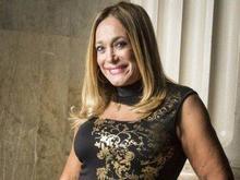 Ao 75 anos, Susana Vieira é internada em hospital do Rio de Janeiro