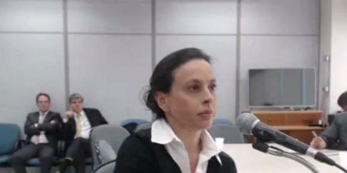 Gilmar Mendes manda que Adriana Ancelmo cumpra pena em casa