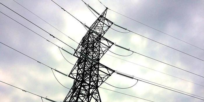 Plano diretor da Eletrobras prevê redução de 3 mil funcionários