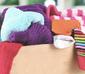 Menina pede comida e cobertor para Papai Noel e comove internautas