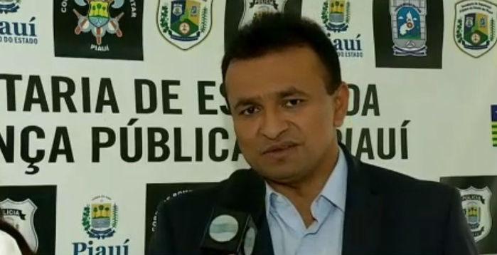 Fábio Abreu (Crédito: Rede Meio Norte)