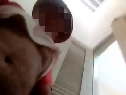 Vereador posta vídeo se masturbando em escola pública na Paraíba