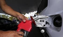 Petrobras eleva diesel em 0,4% e gasolina em 1,1% a partir de sexta