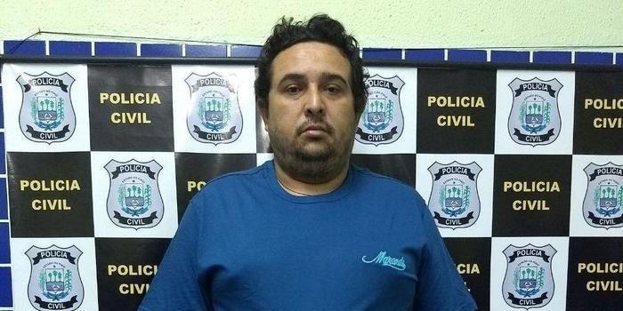Polícia civil deflagra operação e prende acusados de homicídio