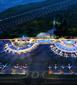PF descobre agentes envolvidos com contrabando em aeroporto
