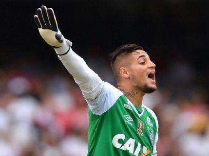 Destaque no Bahia, goleiro Jean acerta com o São Paulo