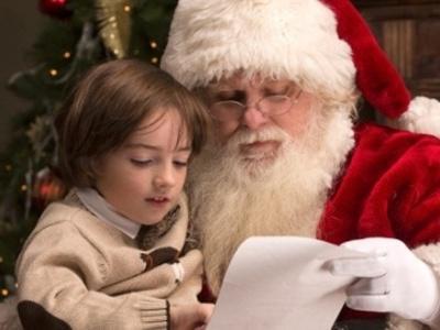 Professora é demitida após dizer em sala que Papai Noel não é real