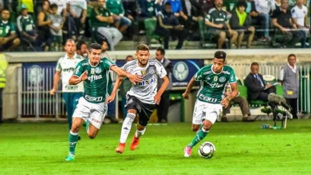 Fluminense encaminha contratação de Jadson