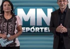 Meio Norte Repórter:  Retrospectiva 2017