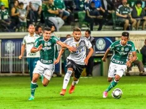 Volante Jadson e lateral Gilberto acertam contrato com o Fluminense