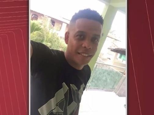 Homem morre após colidir jet ski que pilotava em lancha na Bahia