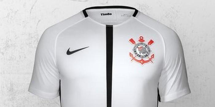 Otimista, Corinthians busca novo patrocínio de R$ 30 milhões