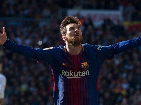 Valor de mercado de Messi aumenta em 50% e chega a R$ 710 milhões