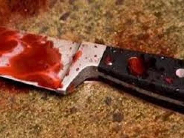 Jovem tenta matar filha do namorado e acaba morta em São Paulo