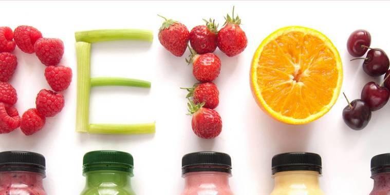 13 alimentos saudáveis que não são tão saudáveis como imaginamos