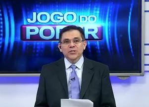 Jogo do Poder especial de fim de ano avalia cenário político do PI