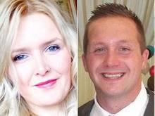 Mulher atropela marido após descobrir caso com estudante