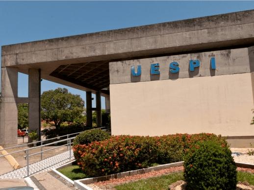 Concurso Uespi com 197 vagas encerra inscrições nesta quinta-feira