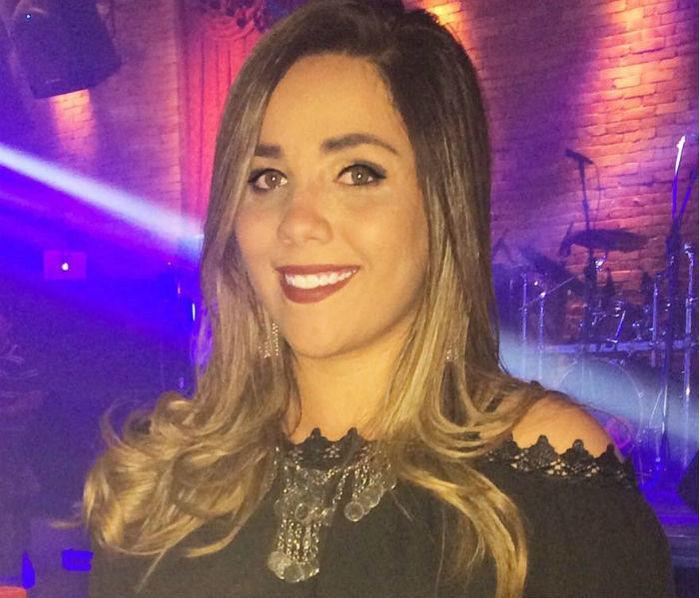 Camilla Abreu