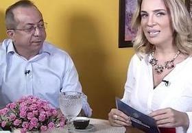Gente & Negócios: Professor Espedito Miranda fala sobre educação