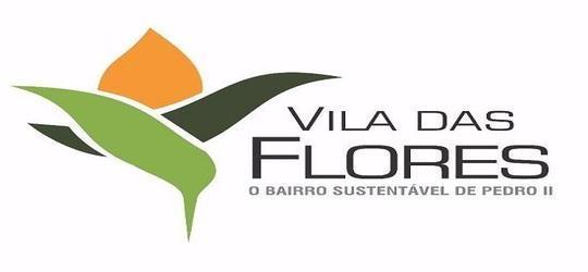Bairro Vila das Flores será modelo no conceito de sustentabilidade