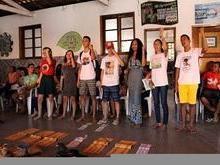 Fundação Santa Ângela e UESPI celebram parceria