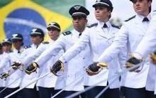 Processos Seletivos do 1º Distrito Naval da Marinha são retificados