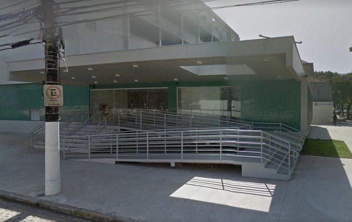 Paciente acusa funcionário de estupro em hospital de São Paulo