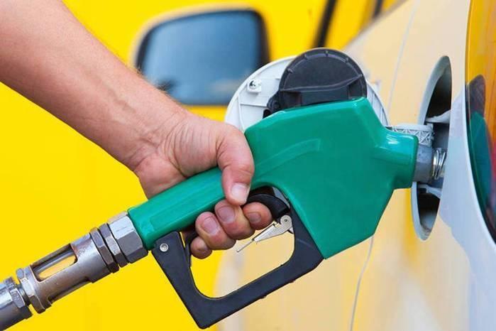 Petrobras anuncia alta de 1,3% no preço da gasolina
