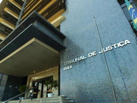TJ do RS tem 90 vagas de juiz com salário inicial de R$ 22 mil