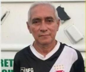 Paulo de Tarso Oliveira Varão