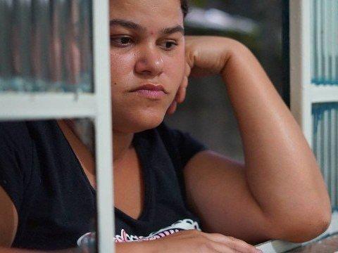 Mulher que teve aborto negado, faz procedimento fora do país