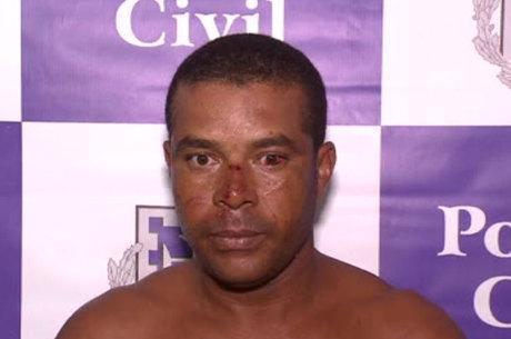 Alan Souza Matos (Crédito: Reprodução)