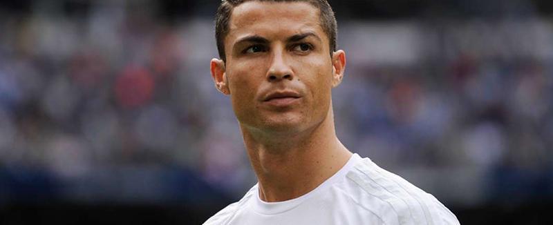 'Magoado com vaias', diz Keylor Navas sobre Cristiano Ronaldo