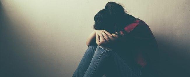 Problema com ansiedade mata jovem de 17 anos na Inglaterra